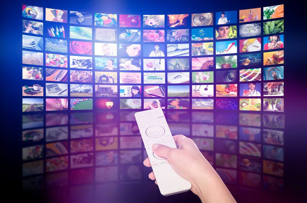 O czym warto pamietac przy zakupie anteny do odbioru cyfrowej telewizji naziemnej