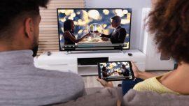 Antena wewnetrzna i zewnetrzna do odbioru cyfrowej telewizji naziemnej – poznaj roznice