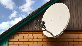 Od czego zalezy prawidlowe ustawienie anteny satelitarnej czyli jak poprawic sile sygnalu i jakosc obrazu – poradnik