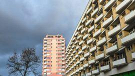 Instalacje antenowe w budynkach wielorodzinnych a przepisy prawa
