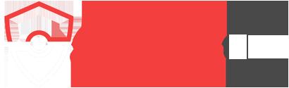 StrażakSAT – Pogotowie antenowe 24h. Montaż, serwis anten RTV, SAT, kamer CCTV, internet LTE, sieci LAN, Wi-Fi, Alarmy, Domofony, GSM.